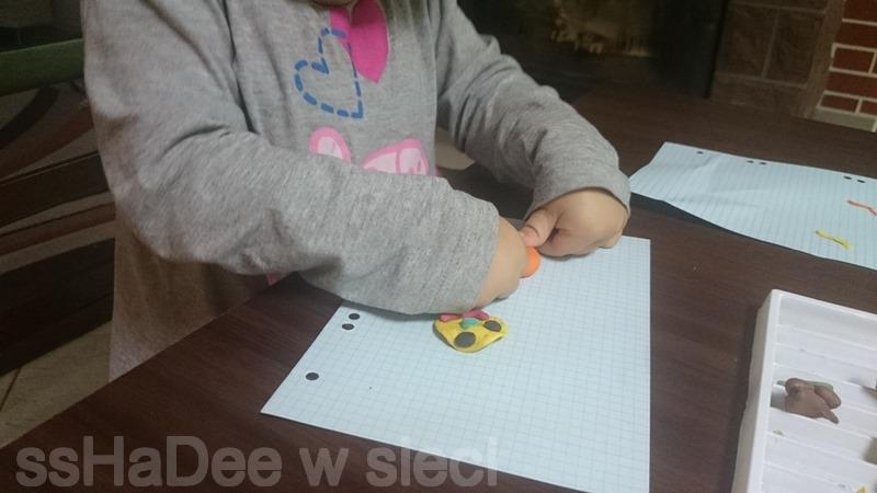 pomysł-na-zabawę-z-dzieckiem