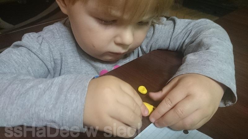 zabawy z dwulatkiem w domu