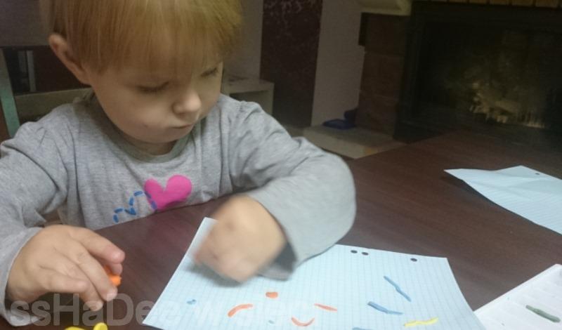 zabawy-edukacyjne-dla-2-latka