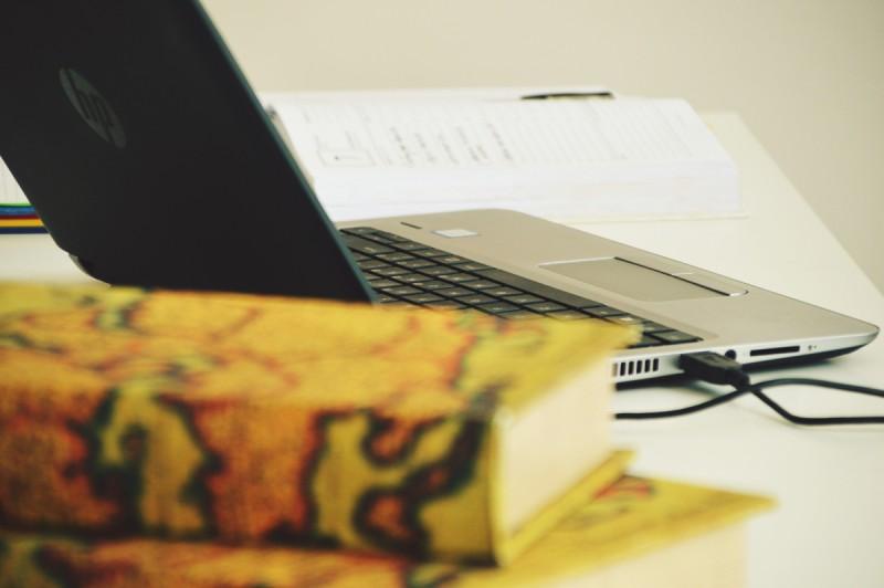 zwiększenie ruchu na blogu