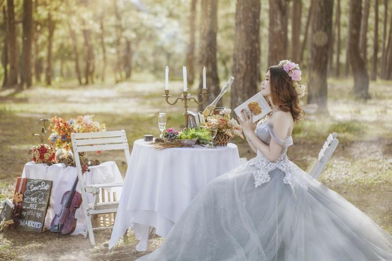 jak zorganizować udane wesele