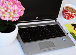 Jak zarabiać przez internet nie posiadając bloga?