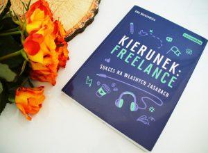 kieunek freelance