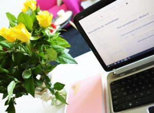 kursy online z certyfikatem
