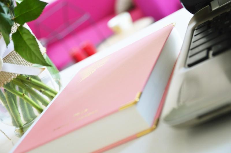Jak zdobyć czytelników bloga