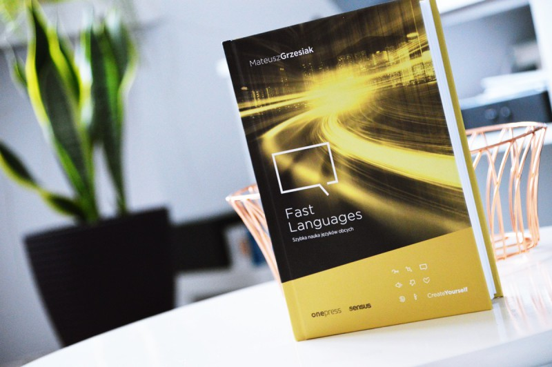 fast languages