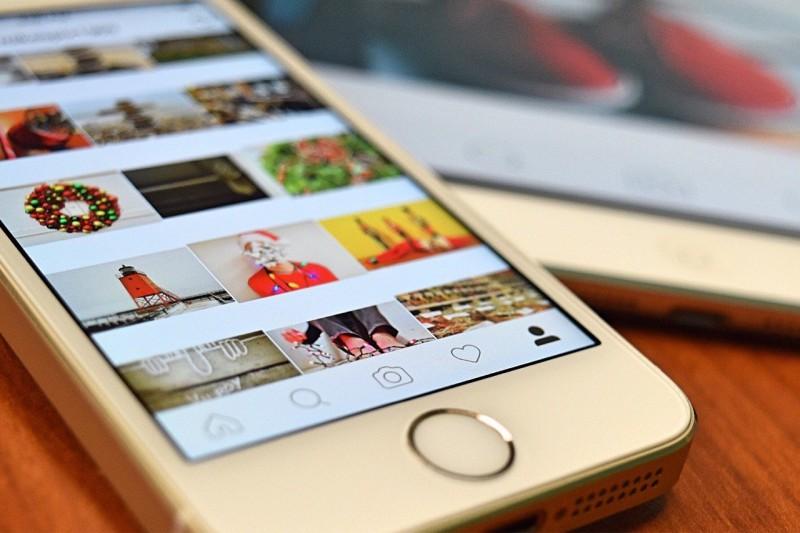Jak budować markę osobistą na Instagramie