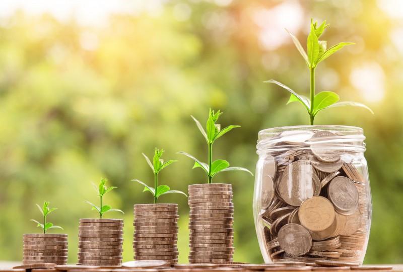 Sposoby inwestowania pieniędzy