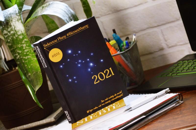 kalendarz biznesmamy