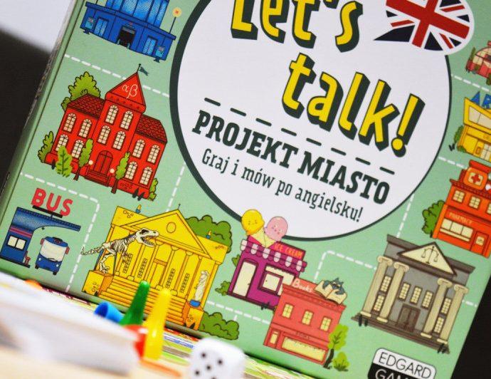 jak nauczyć dziecko angielskiego w domu