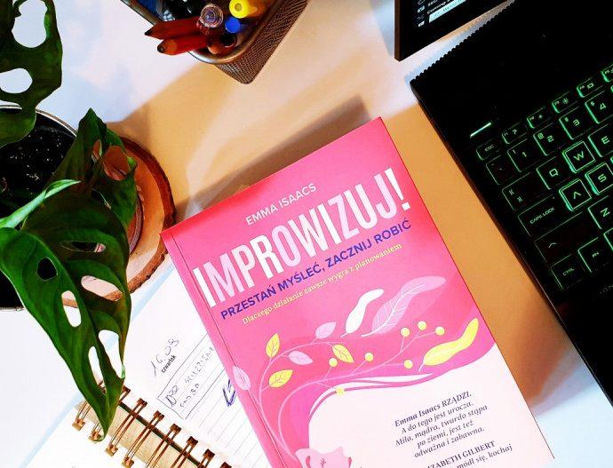 improwizuj